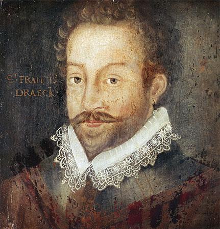 AQA GCSE (9-1) Elizabethan England, 1568-1603 Lessons 12-25 - Bundle