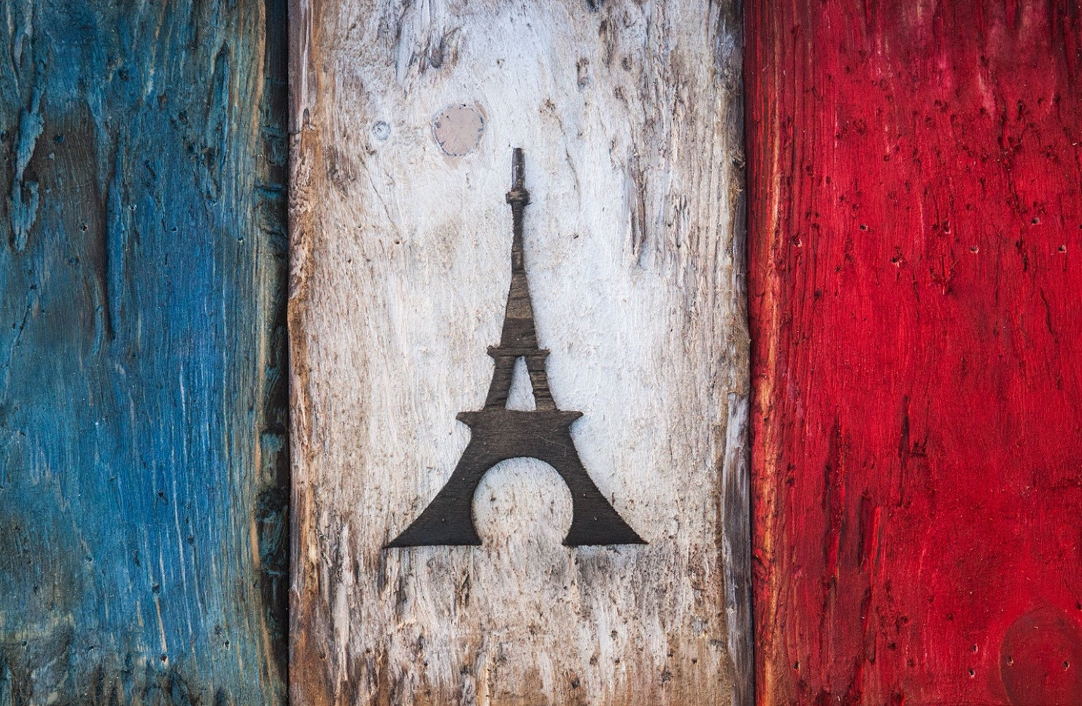 French GCSE - Writing support bundle