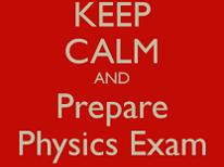 AQA Physics- Interactive exam tips