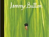Week 2 English Plan (starter & tasks) for the book: Jemmy Button. Based on Power of Reading (CLPE).