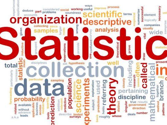 9709 Statistics 1 Topical Booklet