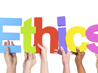 Religious education ethics