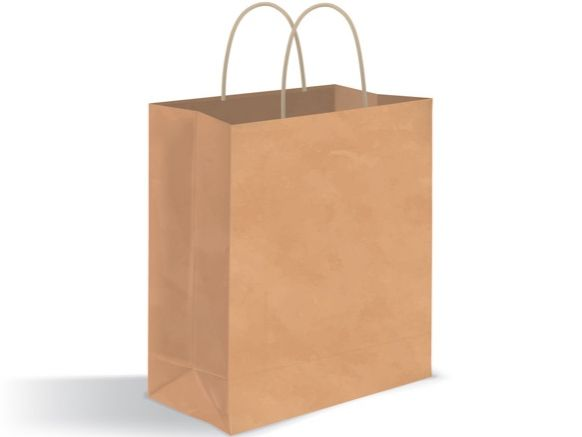 ME IN A BAG - BEGINNING OF YEAR ACTIVITY