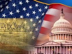 Paper 3 Component 3 Comparative Politics USA Edexcel Pearson Examination A Level