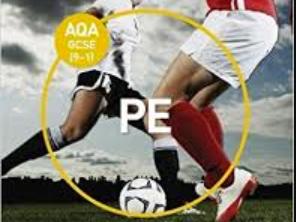 AQA GCSE 9-1 PE workbook: Sport Psychology