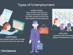 4.7 Employment and unemployment