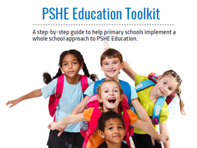 PSHE education Toolkit