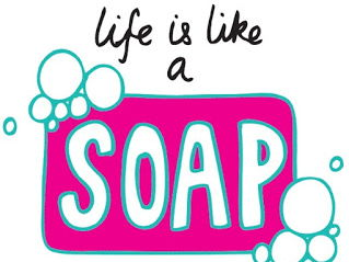 Soap Opera - Full Scheme of work Year 7