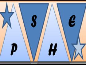 PSHE Bundle