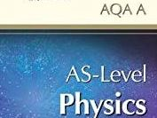 Complete summary notes for AQA AS Physics