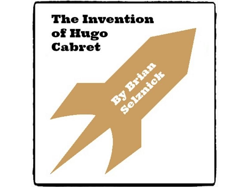 The Invention of Hugo Cabret - (Reed Novel Studies)