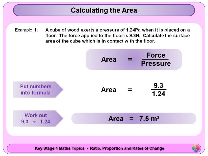 Gcse Standard Form Solar System Activity By Tj2807 Teaching