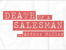 KS5 2015 Spec: Dramatic Devices in Death of A Salesman by Arthur Miller