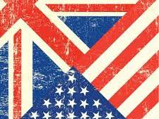 Edexcel A Level Comparative USA