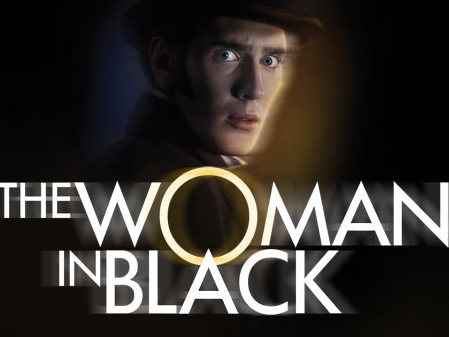 The Woman in Black OCR Revision bundle
