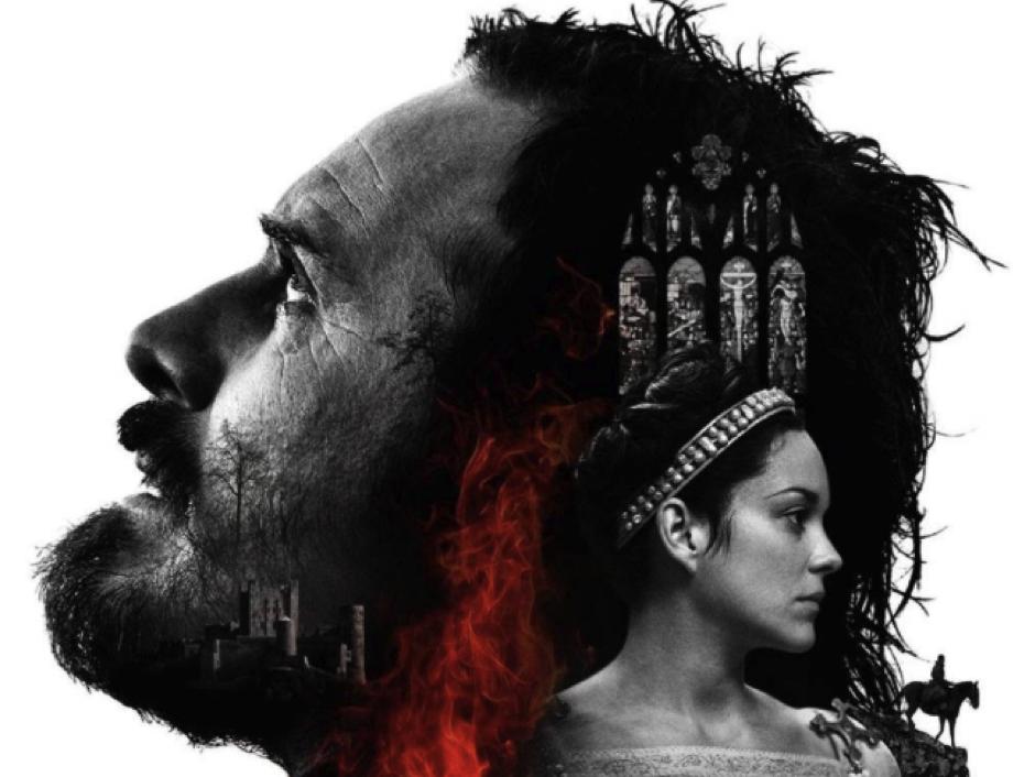 Massive Macbeth GCSE Revision Guide