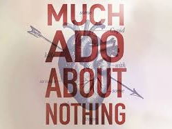 KS3 Much Ado About Nothing - Complete Scheme of Work