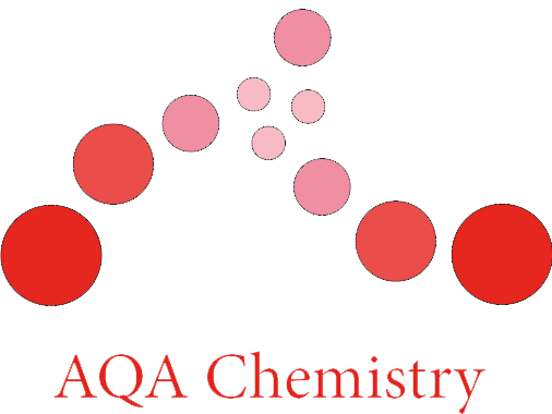 AQA Chemistry Trilogy Lessons - 2018 - Combined Science - Paper 2