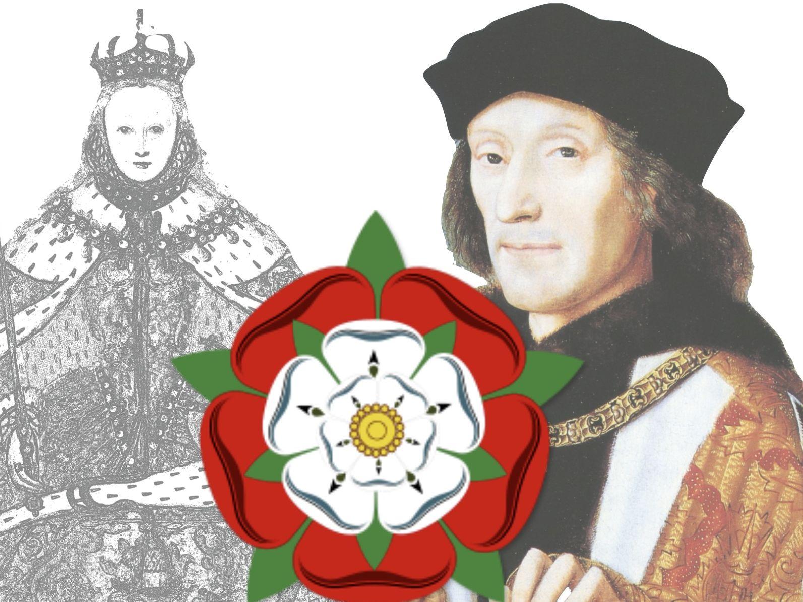 Tudors Work-booklet and Homework booklet BUNDLE