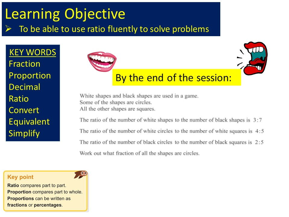 GCSE 1-9 Higher FDPRP Revision sessions
