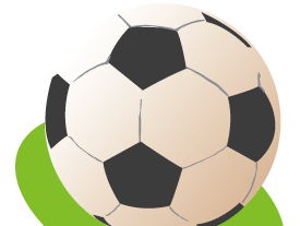 Football Bundle