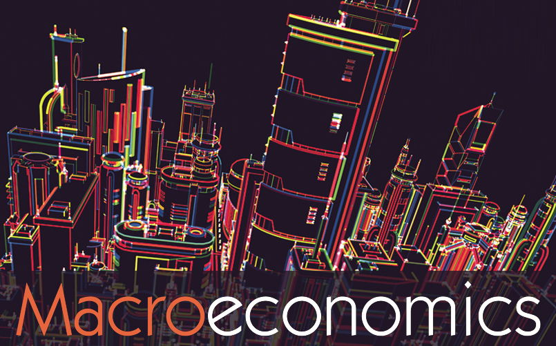 the effects of macroeconomics on the housing market China's economy and its effect on the us economy the surprising ways china affects the us economy   as a result, one-fourth of china's economy is in real estate the government also funded construction of railways and other infrastructure to support growth  why china's stock market is like a casino bollywood is more popular than.