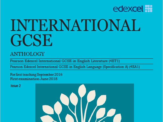 2 Lessons - English Literature Edexcel iGCSE Poetry - 'Remember' by Rossetti - Context & Analysis
