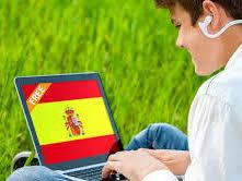 Spanish AQA A Level Google Forms lessons - Coronavirus