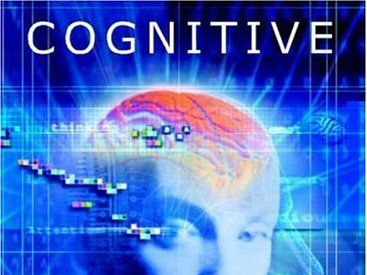 Cognitive psychology Q&A for A-level Edexcel