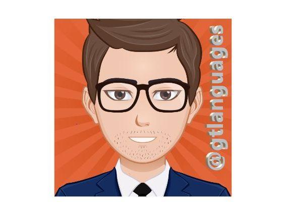 EDEXCEL  GCSE Mandarin Chinese Speaking Unit 1 - My Life