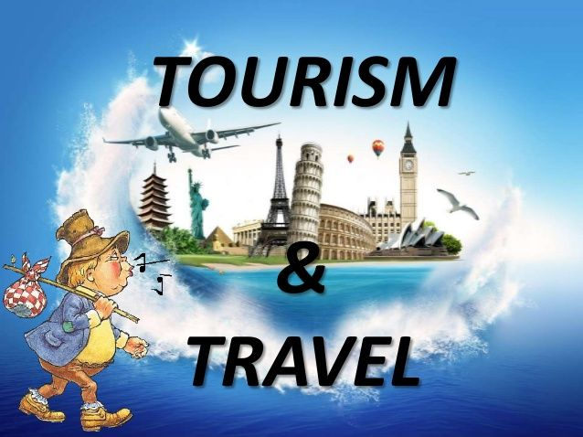 Assignment Briefs for Level 3 BTEC Travel and Tourism (QCF)