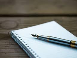 Transactional Writing Masterclass GCSEexampractice Edexcel