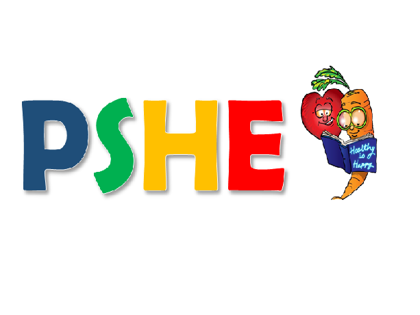 PSHE Healthy Choices Scheme Lesson 3: Exercise