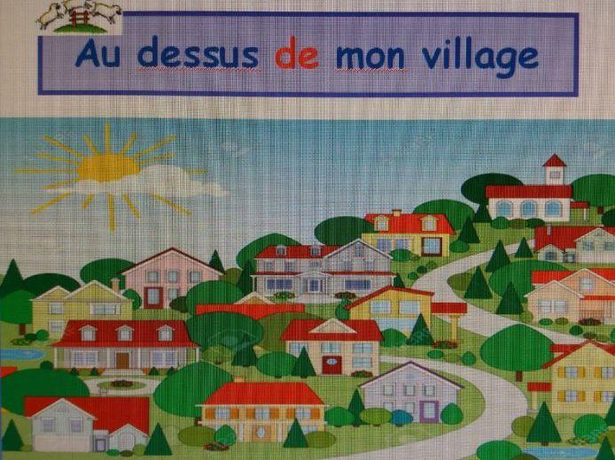 'Vole, vole, vole papillon'  French song lyrics