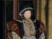 Can you order Henry VIII's wives?