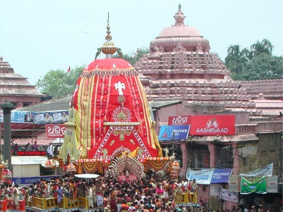 Hindu Festivals of India