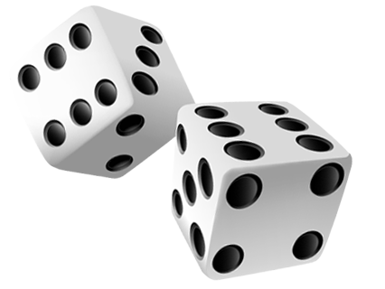 Python Programming - 2 Player Dice Game - SOLUTION INCLUDED