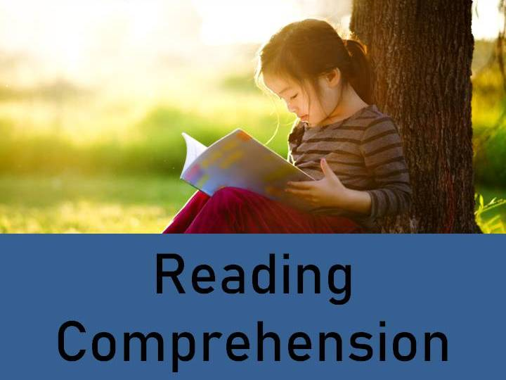 Children of the Industrial Revolution Reading Comprehension Activity