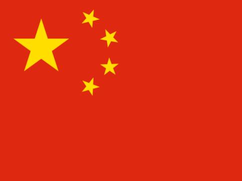 China Country Study KS3