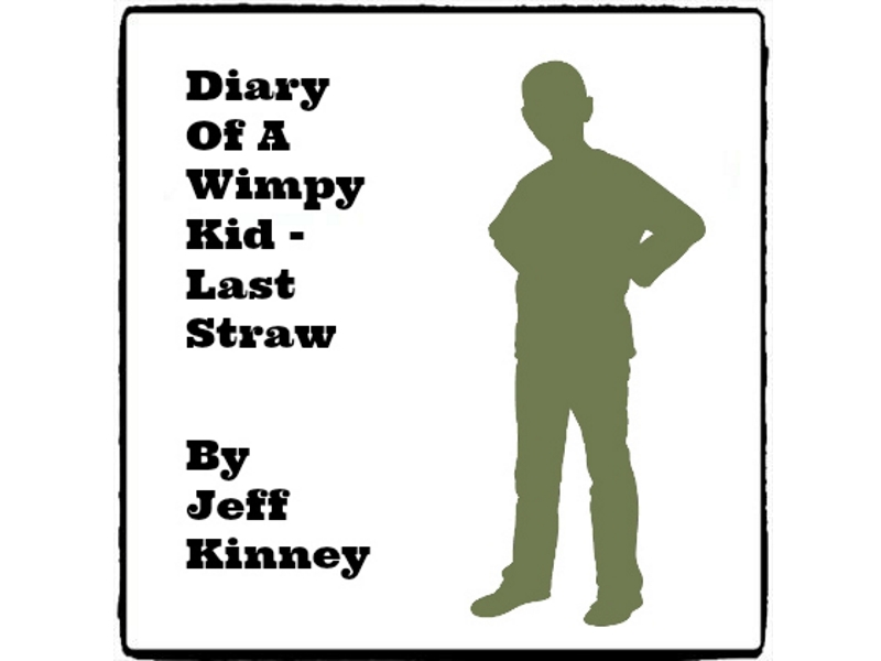 Diary Of A Wimpy Kid Vocabulary Activities