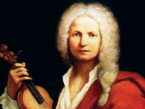 Analysis of Concerto in D Minor Vivaldi (Pearson/Edexcel)